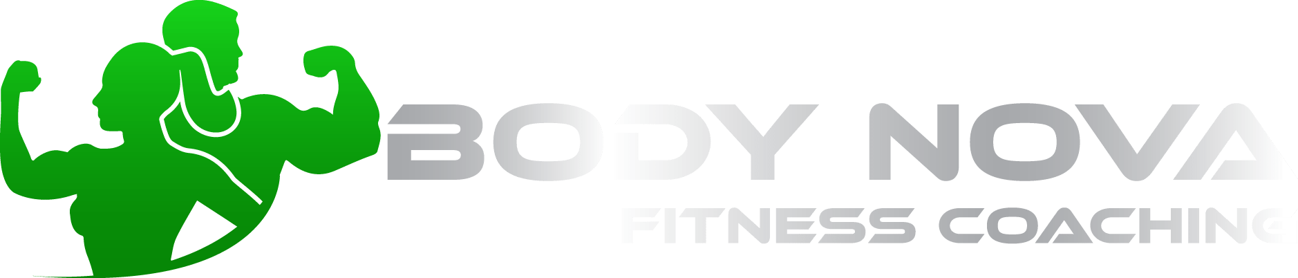 Body Nova Fitness Coaching
