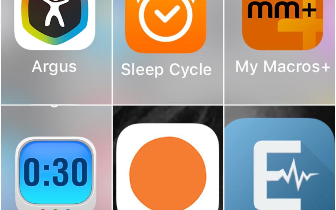 Apps We Like